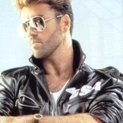 Escucha la canción de George Michael The First Time Ever I Saw Your Face gratis de lista de reproducción de Musica para bebes en línea.