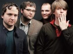 Escucha la canción de Death Cab For Cutie I Will Follow You into the Dark gratis de lista de reproducción de Musica para bebes en línea.