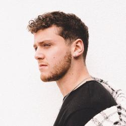 Bazzi Beautiful (feat. Camila Cabello)