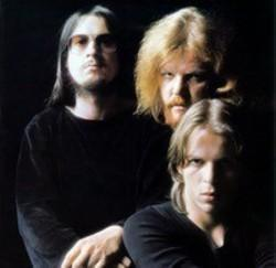Tangerine Dream The Unicorns