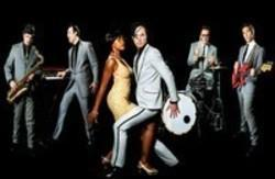Fitz and The Tantrums Out of My League escuchar en línea.