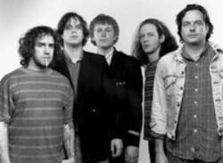 Además de la música de Ciara, te recomendamos que escuches canciones de Guided By Voices gratis.