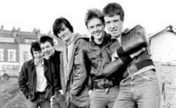 The Undertones I Can Only Dream