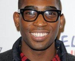 Tinie Tempah Pass Out [OST Street Dance Ули escuchar en línea.