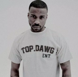 Jay Rock King's Dead (feat. Kendrick Lamar, Future & James Blake) letra de canción.
