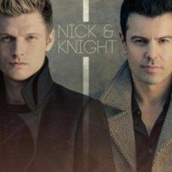 Nick & Knight Just The Two Of Us