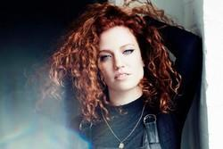 Jess Glynne Don't Be So Hard On Yourself (Antonio Giacca Remix) escuchar en línea.