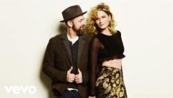 Sugarland - Babe (feat. Taylor Swift) lyrics.