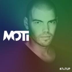 Moti Turn Me Up (Vip Mix) (Feat. Nabhia)