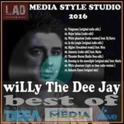 Willy The Dee Jay lyrics.