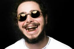 Post Malone Rockstar (Feat. 21 Savage)