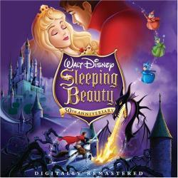 OST Sleeping Beauty
