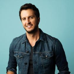 Luke Bryan Most People Are Good letra de canción.